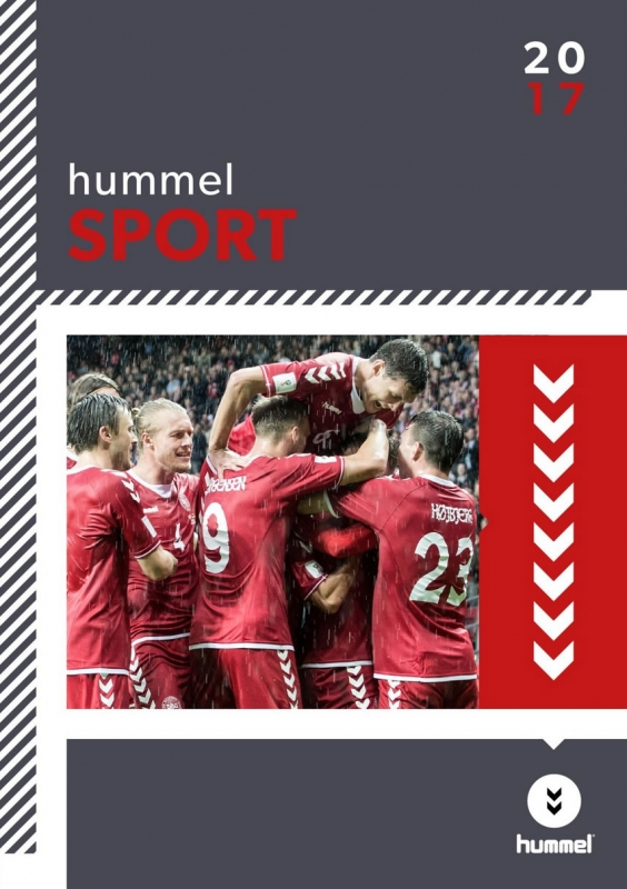 tl_files/layout/Bildlinks/Hummel_Katalog_2017.jpg