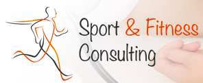 Sport & Fitness Consulting